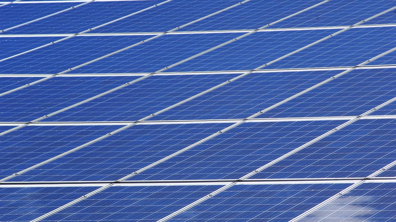 Obnovljivi izvori energije uspešno potiskuju ugalj 3
