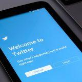 Tviter kreće u borbu protiv dezinformacija o vakcini 6