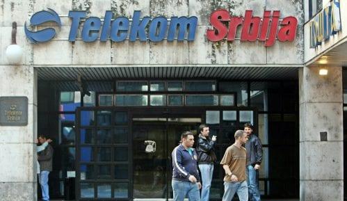 Država odustala od dividende Telekoma, male akcionare niko nije pitao 8