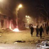 Tunis produžio vanredno stanje na još mesec dana 8