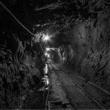 Dvanaest od 22 rudara zarobljenih eksplozijom u rudniku zlata u Kini poslali poruku da su živi 6