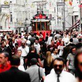 Deci mlađoj od 12 godina ulazak u Tursku omogućen bez ikakvih uslova 6