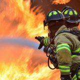 Veliki požar u Limi bez žrtava 4