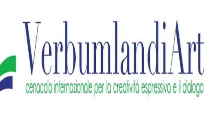 """Italijanska nagrada """"Glas pesnika"""" novinaru RTV 1"""