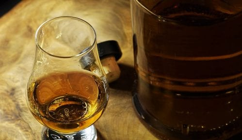 Najveća privatna kolekcija viskija sveta na aukciji, očekuju se milionske cene 6