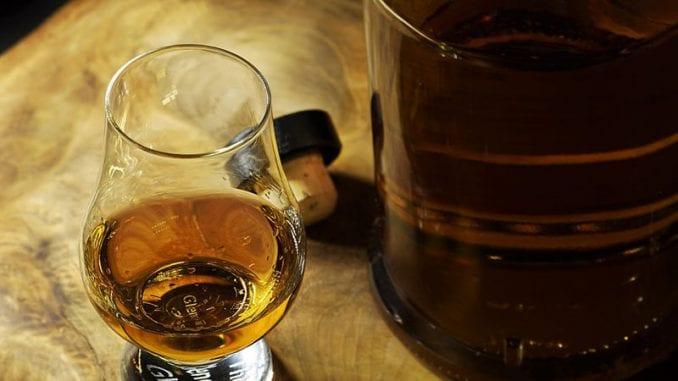 Najveća privatna kolekcija viskija sveta na aukciji, očekuju se milionske cene 2