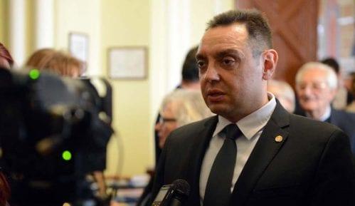 Ministar odbrane čestitao Dan državnosti Srbije 8