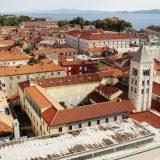 "Zadar: Prepravio grafit ""Ubi Srbina"" i - dobio kaznu (FOTO) 7"