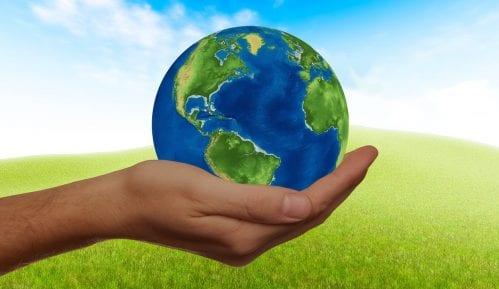 NVO: Čovečanstvo već potrošilo raspoložive resurse planete za ovu godinu 9