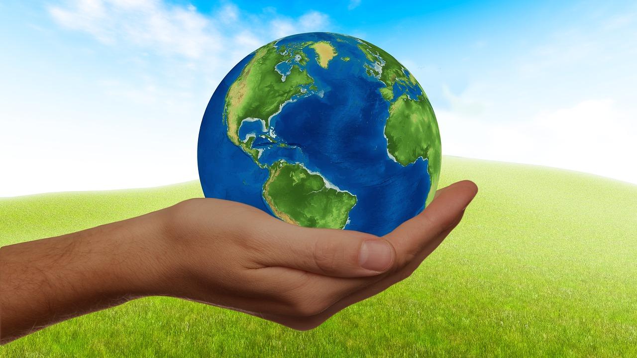 Zavod za zaštitu prirode Srbije: Današnji Dan planete zemlje podseća na značaj očuvanja prirode 1