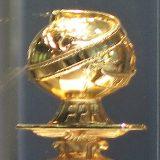 NBC neće prenositi ceremoniju dodele Zlatnog globusa, posle kritika o manjku diverziteta 4