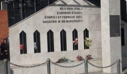 Porodice žrtava još čekaju na sudsku pravdu u Srbiji 14