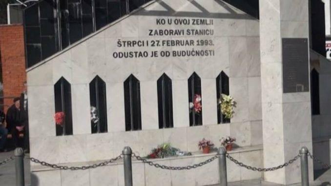 Porodice žrtava još čekaju na sudsku pravdu u Srbiji 1