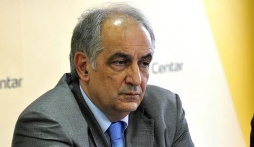 Milićević: Savet se ne stidi svojih izveštaja i odbacuje navedene uvrede 1