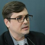 Boris Varga: Pad rejtinga stranke glavobolja za Putina 11