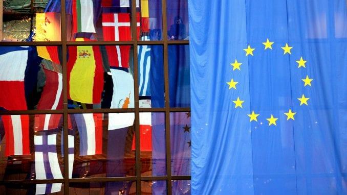 Ministri EU u utorak o proširenju, na jesen zeleno svetlo za Skoplje, ne i za Tiranu 1