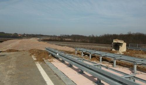 Insajder: Ponovna gradnja deonice Ub-Lajkovac koštaće 13 miliona evra 6