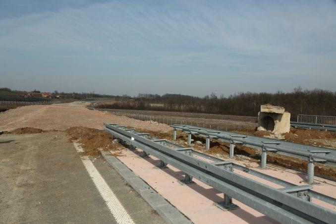 Insajder: Ponovna gradnja deonice Ub-Lajkovac koštaće 13 miliona evra 3