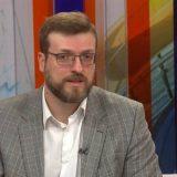 Viši sud u Beogradu demantovao da je Srđanu Nogu određen pritvor 12