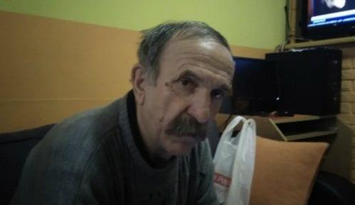 Stefanović: Nikog nisam vređao i diskriminisao 7