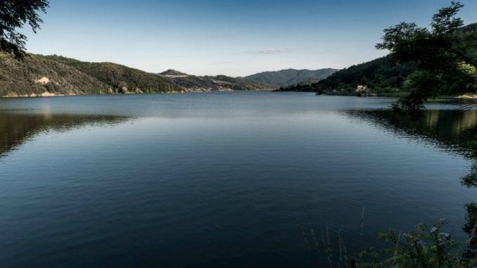 Jezero Ćelije zaštitiće međuopštinska saradnja