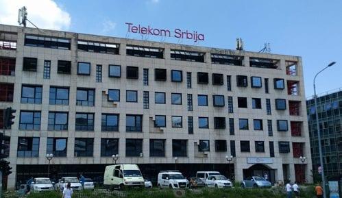 Telekom: Vlasnike N1 televizije ne zanima javni interes već samo milioni 5