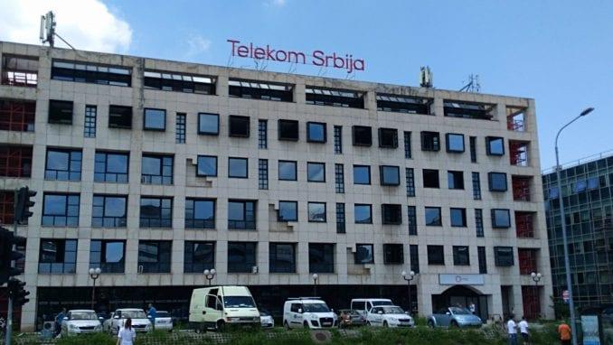 Telekom Srbija uputio poziv za nastavak pregovora; Junajted Grupa: Javna ponuda već postoji 1