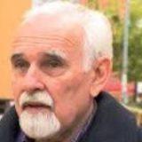Mikloš Biro: Kićenje ordenjem i lažnim diplomama prikriva gafove i afere 8