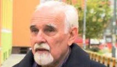 Mikloš Biro: Kićenje ordenjem i lažnim diplomama prikriva gafove i afere 3