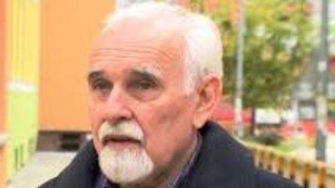Mikloš Biro: Kićenje ordenjem i lažnim diplomama prikriva gafove i afere 1
