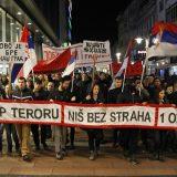"Boško Obradović govornik na protestu ""1 od 5 miliona"" u Nišu 12. aprila 3"
