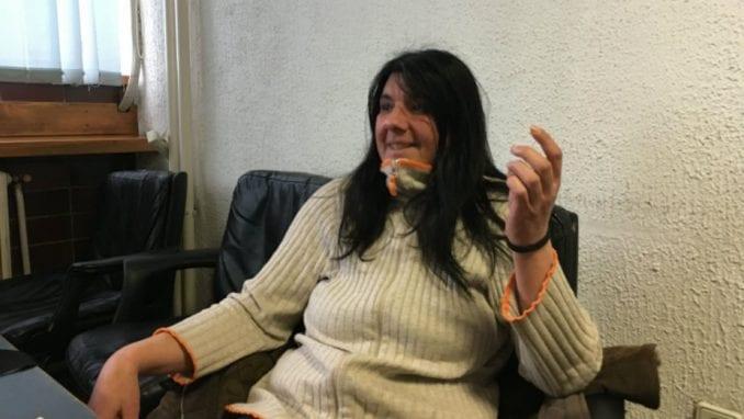 Majka maloletnika koji je nosio vešala: Glasali smo za SNS, ali više nećemo 1