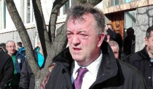 Borović: Očekujem osuđujuću presudu za Jutku 12
