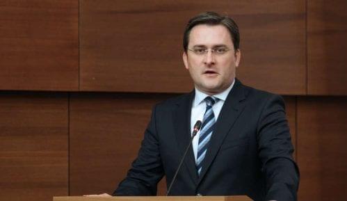 Selaković: Nema nikakvog napada Srbije na državu Crnu Goru, želimo najbolje odnose 10