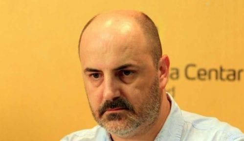 Kokan Mladenović: Srbija više nije republika već feudalni posed 5
