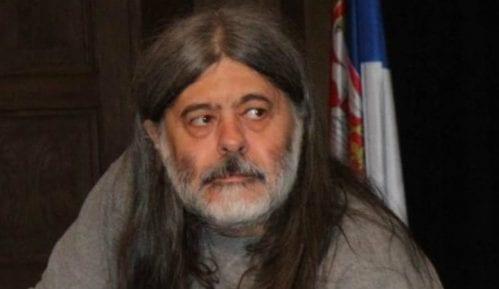 """Teofil Pančić dobitnik nagrade za """"Satiričnu hrabrost"""" 5"""