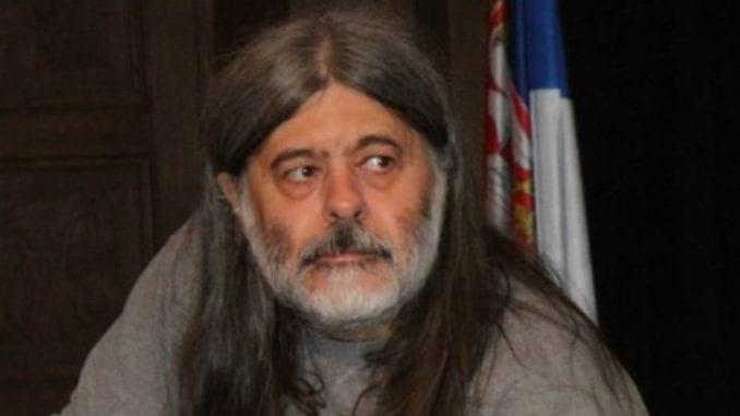 """Teofil Pančić dobitnik nagrade za """"Satiričnu hrabrost"""" 6"""