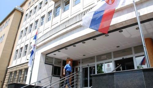 Viši sud u Beogradu objavio pravila rada 12
