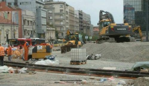 Južne vesti: U Nišu čak tri državne firme za stanove za bezbednjake 15