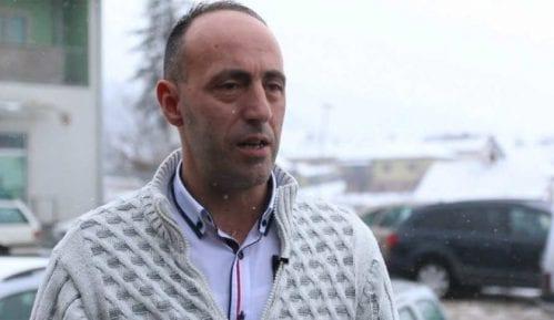 Radović: Veći regres i subvencije ne rešavaju glavni problem malinara 12