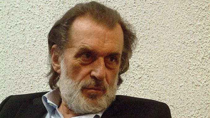 Drašković: Narod se obmanjuje da je Kosovo i danas u Srbiji 3