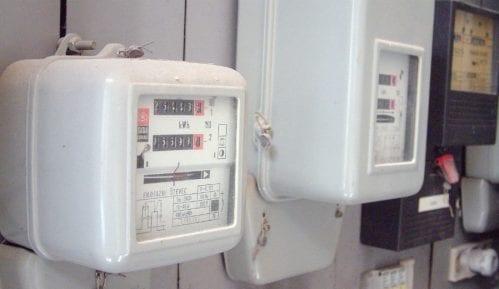 Građani rasipaju struju, troše 60 odsto više od EU proseka 10