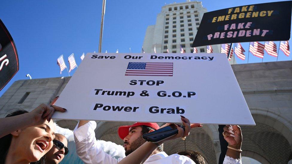 protest protiv zida