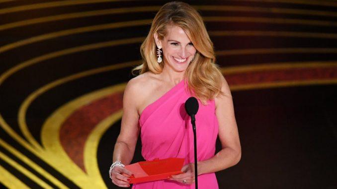 Oskar 2019: Sedam stvari koje smo saznali na ceremoniji 2