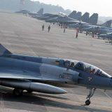 Pakistan - Indija: Tenzije oko Kašmira, oboreni avioni i zemlje na ivici sukoba 11