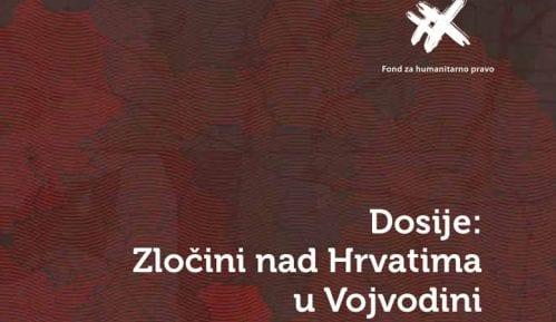 Ubistvo Živana Marušića 13