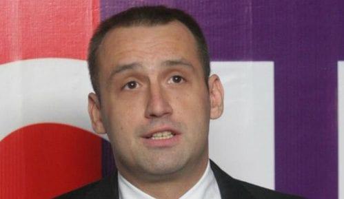 Mladen Bašić: Komentator u kabinetu 13