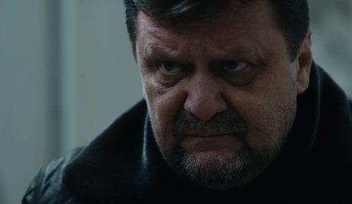 """Pogledajte novi trejler za film """"Psi umiru sami"""" 4"""