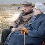 U domovima za smeštaj odraslih i starih zaražena 122 korisnika i 31 zaposleni 4