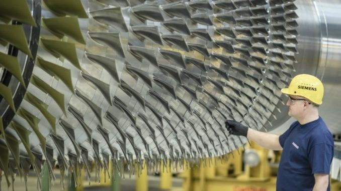 Oporavak industrijske proizvodnje EU u maju 1